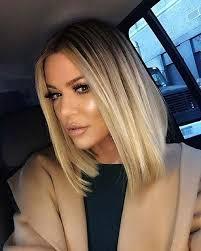 31 lob haircut ideas for 31 lob haircut ideas for trendy women blonde lob lob and lob