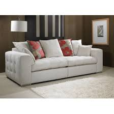 Pillow Back Sofas by 2 Seater Sofa Ebay Tehranmix Decoration