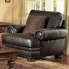 Bernhardt Sofa Reviews by Bernhardt Leather Sofas Reviews U2013 Rs Gold Sofa
