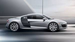 2014 audi r8 horsepower 2014 audi r8 coupe interior and exterior car for review