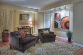home decorating interior design ideas what s hot in 2017 decor