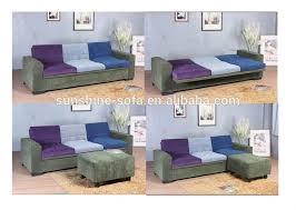 sofa bed with storage box home corner sofa bed with storage box buy corner sofa bed home