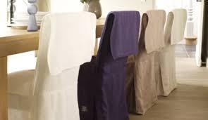 housse de chaise la redoute la redoute chaises salle a manger maison design bahbe avec