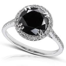 black custom rings images Diamond engagement rings custom diamond rings rngagement jpg