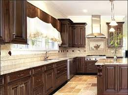 Best Quality Kitchen Cabinets For The Price Where Can I Find Forevermark Cabinets Price List Quora