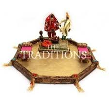 wedding trays wedding tray in mumbai maharashtra manufacturers suppliers of