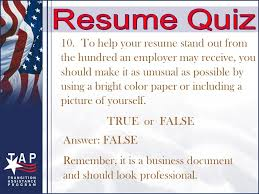 Resume Reviewer Top Thesis Proposal Ghostwriter For Hire Gb Olive Garden Pasta