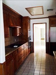 kitchen kitchen cabinet refacing unfinished cabinets modern