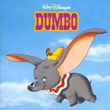 walt disney records u2013 pink elephants parade lyrics genius lyrics