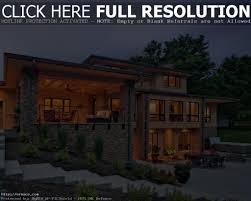 house plans with walkout basements basement decoration