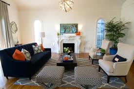 yellow living room set navy blue living room furniture navy couch awesome interesting couch