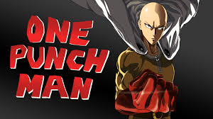 one punch man one punch man season 2 update installment to have 12 episodes to