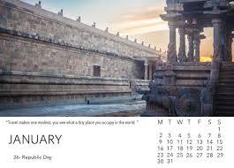 where can i buy a calendar calendar 2017 buy india online 2017 calendar buy online