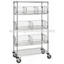 target black fridayack friday wire shoe rack full size of shoe storage amazon com winsome wood