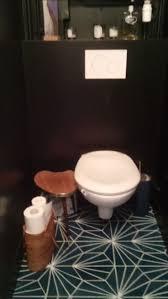 deco wc noir 123 best toilette images on pinterest bathroom ideas home and