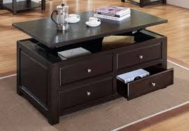ashley lift top coffee table coffee tables perfect lift top coffee table ashley furniture on