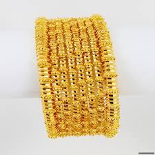 fresh indian 22 carat gold jewellery jewellry s website