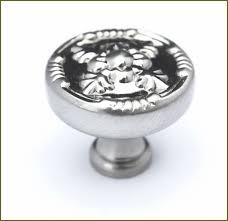 square brushed nickel cabinet knobs satin nickel cabinet knobs brightonandhove1010 org