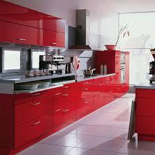 furniture for kitchens furniture for kitchens 876 demotivators kitchen furniture for
