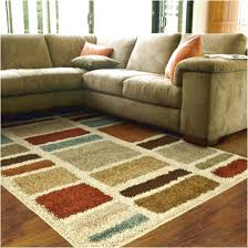 Area Rug 10 X 12 Design Give Your Room A Fresh Accent With Home Depot Rugs 5x7