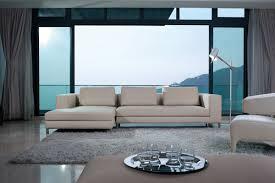 Moderne Sofa 10 Bud På En Flot Moderne Sofa Boshop