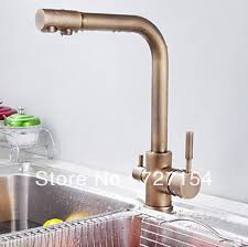 retro kitchen faucet retro kitchen faucets retro kitchen faucets reviews shopping