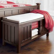 Storage Bench With Cushion Storage Bench With Cushion Seat Ideas Storage Bench Inspirations