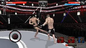 60 wallpaper hd android clash mma fighting clash android apps on google play