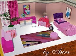 toddlers bedroom toddlers bedroom sets wallpress 1080p hd desktop