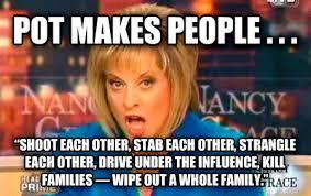 Nancy Grace Meme - livememe com false fact nancy grace