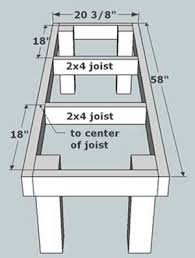 Simple Outdoor Bench Seat Plans best 25 build a bench ideas on pinterest diy wood bench bench