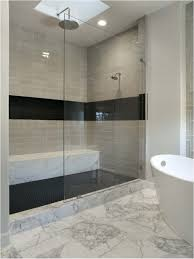 bathroom tile bathroom backsplash blue backsplash tile