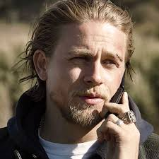 how to get the jax teller hair look 2207 best sons of anarchy images on pinterest charlie hunnam
