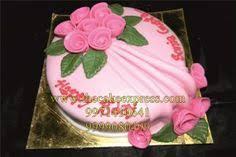 man u0027s private part cake cakes noida pinterest kakor