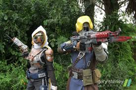 destiny costume destiny and warlock costumes album on imgur