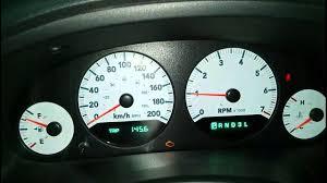 check engine light stays on fantastic dodge ram 1500 engine light stays on f71 in stylish image