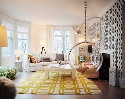 Interior Design Tricks Some Easy Tricks To Mix And Match Patterns For Your Home My