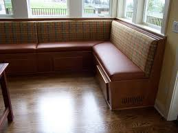 Dining Room Bench Seating by Dining Room Bench Seating With Storagekitchen Dining Bench With