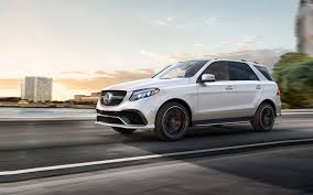 mercedes road side assistance the mercedes roadside assistance program delivers top coverage