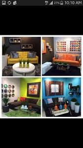 pin by erika j on decora home stores in puerto rico pinterest