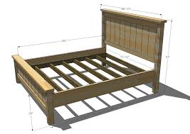 bedroom best king size bed frames for base lovely california frame