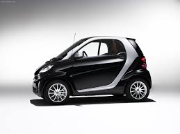 smart fortwo coupe 2007 pictures information u0026 specs