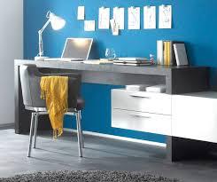 Arbeitsplatz Wohnzimmer Ideen Wunderbar Wohnwand Mit Arbeitsplatz Schreibtisch Als Im Wohnzimmer