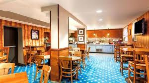 chambre d hotes jersey chambre d hote jersey frais hotel ramada jersey city nj 2 états unis