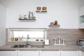 cuisine mur charmant murs cuisine haus design