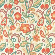 modern home decor fabric modern fabric upholstery u2013 andrewtjohnson me