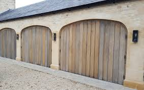 Garage Gate Design Garage Doors Pioneer Automated Controls Ltd Pac
