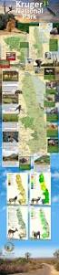 Sequoia National Park Map Best 20 National Parks Ideas On Pinterest National Parks Usa