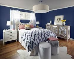 popular bedroom wall colors select bedroom wall color and make a modern feel interior design
