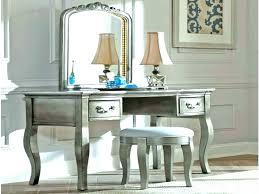 how to make vanity desk make up vanity for bedroom vanity makeup table set makeup vanity